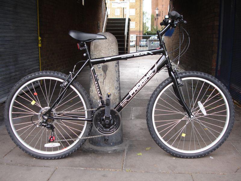 Our Bicycle Used Bicycles Hybrid Bikes Giant Seek 0