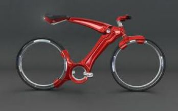New Bicycles
