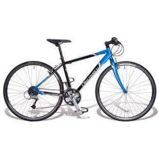 Dawes Discovery 501 London Mountain Bike Shop London Bicycles Parts