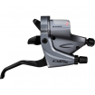 Shimano Claris R243 8sp Brake & Gear Shift