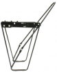 ETC Alloy Lowrider Front Bike Rack