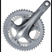 Shimano Tiagra 4600 Double 10sp Chainset