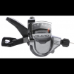 Shimano Alivio M4000 9 Speed Trigger Shift