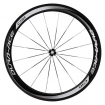 Shimano Dura-Ace 9000 C50 Clincher Front W