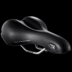 Saddle Selle Royal Freeway Womens