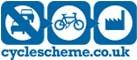 cyc scheme img