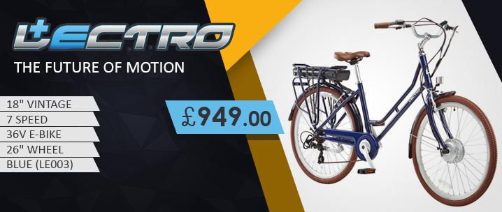 Second hand Bikes | Branded Bikes | London | Chelsea Bikes